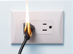 electrical_fire_380px